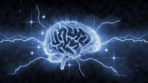 Brain-with-blue-lightening-7-ways-to-boost-your-brain-performance-by-healthista.com_